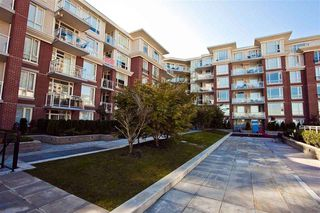 """Photo 12: 807 4078 KNIGHT Street in Vancouver: Knight Condo for sale in """"King Edward Village"""" (Vancouver East)  : MLS®# R2171505"""