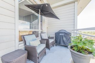 """Photo 11: 807 4078 KNIGHT Street in Vancouver: Knight Condo for sale in """"King Edward Village"""" (Vancouver East)  : MLS®# R2171505"""