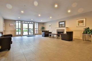 Photo 2: 203 - 2353 Maprole Ave in Port Coquitlam: Condo for sale : MLS®# R2158652