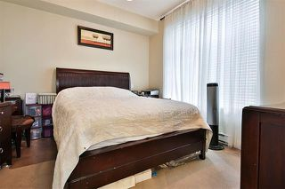 Photo 8: 203 - 2353 Maprole Ave in Port Coquitlam: Condo for sale : MLS®# R2158652