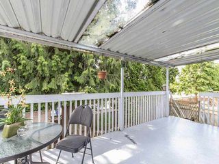 Photo 11: 12345 NIKOLA Street in Pitt Meadows: Central Meadows House for sale : MLS®# R2175045