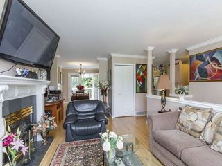 Photo 3: 12345 NIKOLA Street in Pitt Meadows: Central Meadows House for sale : MLS®# R2175045
