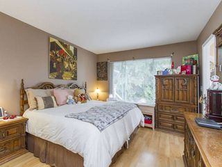 Photo 7: 12345 NIKOLA Street in Pitt Meadows: Central Meadows House for sale : MLS®# R2175045