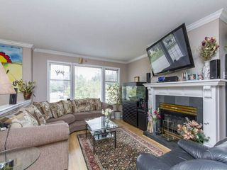 Photo 2: 12345 NIKOLA Street in Pitt Meadows: Central Meadows House for sale : MLS®# R2175045