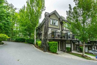 Main Photo: 88 20176 68TH Avenue in Langley: Willoughby Heights Townhouse for sale : MLS®# R2179747