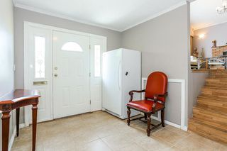 Photo 14: 589 THOMPSON Avenue in Coquitlam: Coquitlam West House for sale : MLS®# R2184128
