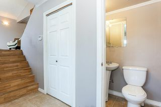 Photo 15: 589 THOMPSON Avenue in Coquitlam: Coquitlam West House for sale : MLS®# R2184128