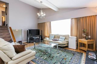 Photo 4: 589 THOMPSON Avenue in Coquitlam: Coquitlam West House for sale : MLS®# R2184128