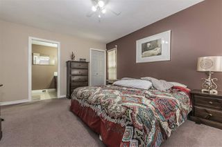 Photo 12: 10020 MERRITT Drive in Chilliwack: Fairfield Island House for sale : MLS®# R2184844