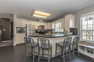 Photo 3: 10020 MERRITT Drive in Chilliwack: Fairfield Island House for sale : MLS®# R2184844