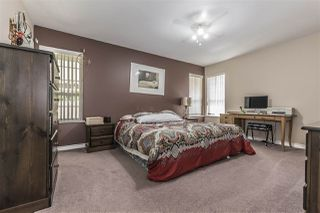 Photo 11: 10020 MERRITT Drive in Chilliwack: Fairfield Island House for sale : MLS®# R2184844