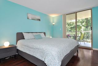 "Photo 12: 306 1189 EASTWOOD Street in Coquitlam: North Coquitlam Condo for sale in ""THE CARTIER"" : MLS®# R2188692"