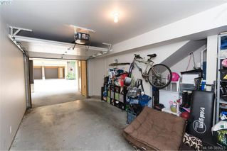 Photo 20: 122 2733 Peatt Rd in VICTORIA: La Langford Proper Row/Townhouse for sale (Langford)  : MLS®# 767545