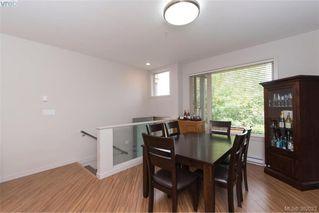 Photo 10: 122 2733 Peatt Rd in VICTORIA: La Langford Proper Row/Townhouse for sale (Langford)  : MLS®# 767545