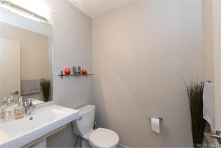 Photo 11: 122 2733 Peatt Rd in VICTORIA: La Langford Proper Row/Townhouse for sale (Langford)  : MLS®# 767545