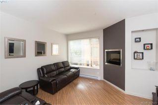 Photo 8: 122 2733 Peatt Rd in VICTORIA: La Langford Proper Row/Townhouse for sale (Langford)  : MLS®# 767545