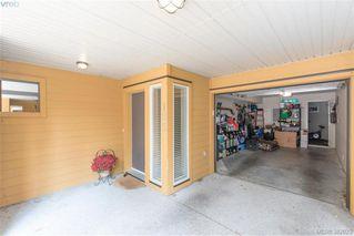 Photo 17: 122 2733 Peatt Rd in VICTORIA: La Langford Proper Row/Townhouse for sale (Langford)  : MLS®# 767545
