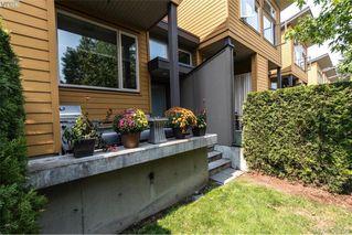 Photo 5: 122 2733 Peatt Rd in VICTORIA: La Langford Proper Row/Townhouse for sale (Langford)  : MLS®# 767545