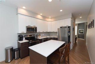 Photo 2: 122 2733 Peatt Rd in VICTORIA: La Langford Proper Row/Townhouse for sale (Langford)  : MLS®# 767545