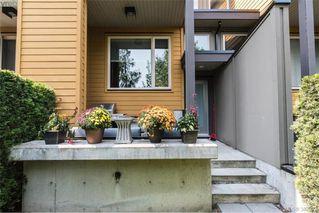 Photo 18: 122 2733 Peatt Rd in VICTORIA: La Langford Proper Row/Townhouse for sale (Langford)  : MLS®# 767545