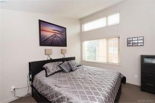 Photo 15: 122 2733 Peatt Rd in VICTORIA: La Langford Proper Row/Townhouse for sale (Langford)  : MLS®# 767545