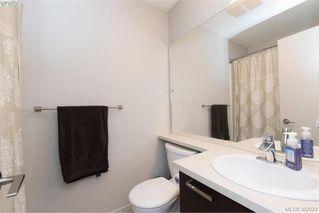 Photo 12: 122 2733 Peatt Rd in VICTORIA: La Langford Proper Row/Townhouse for sale (Langford)  : MLS®# 767545