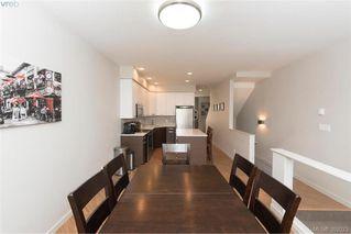Photo 9: 122 2733 Peatt Rd in VICTORIA: La Langford Proper Row/Townhouse for sale (Langford)  : MLS®# 767545