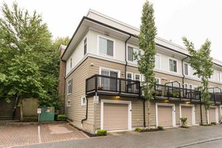 "Photo 20: 75 15833 26 Avenue in Surrey: Grandview Surrey Townhouse for sale in ""Brownstones"" (South Surrey White Rock)  : MLS®# R2203395"