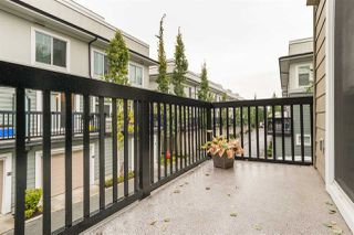 "Photo 15: 75 15833 26 Avenue in Surrey: Grandview Surrey Townhouse for sale in ""Brownstones"" (South Surrey White Rock)  : MLS®# R2203395"