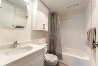 "Photo 12: 101 707 EIGHTH Street in New Westminster: Uptown NW Condo for sale in ""THE DIPLOMAT"" : MLS®# R2208182"
