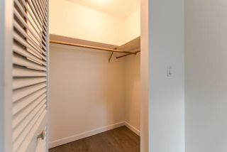 "Photo 9: 101 707 EIGHTH Street in New Westminster: Uptown NW Condo for sale in ""THE DIPLOMAT"" : MLS®# R2208182"