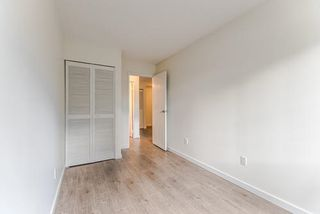 "Photo 11: 101 707 EIGHTH Street in New Westminster: Uptown NW Condo for sale in ""THE DIPLOMAT"" : MLS®# R2208182"