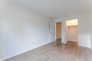 "Photo 8: 101 707 EIGHTH Street in New Westminster: Uptown NW Condo for sale in ""THE DIPLOMAT"" : MLS®# R2208182"