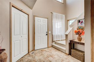 Photo 3: 12 SOMERGLEN Cove SW in Calgary: Somerset House for sale : MLS®# C4140822