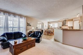 Photo 4: 12 SOMERGLEN Cove SW in Calgary: Somerset House for sale : MLS®# C4140822