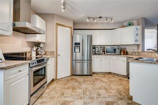 Photo 5: 12 SOMERGLEN Cove SW in Calgary: Somerset House for sale : MLS®# C4140822