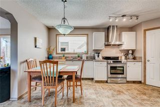 Photo 12: 12 SOMERGLEN Cove SW in Calgary: Somerset House for sale : MLS®# C4140822