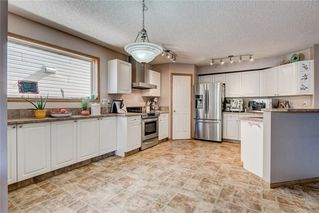Photo 6: 12 SOMERGLEN Cove SW in Calgary: Somerset House for sale : MLS®# C4140822