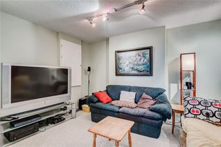 Photo 21: 12 SOMERGLEN Cove SW in Calgary: Somerset House for sale : MLS®# C4140822
