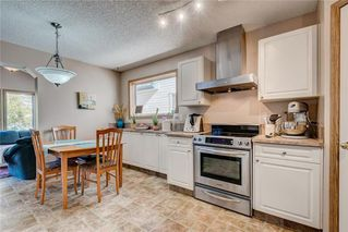 Photo 14: 12 SOMERGLEN Cove SW in Calgary: Somerset House for sale : MLS®# C4140822