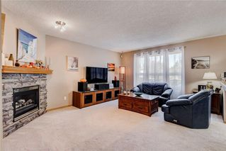Photo 11: 12 SOMERGLEN Cove SW in Calgary: Somerset House for sale : MLS®# C4140822