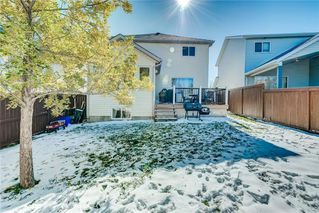 Photo 28: 12 SOMERGLEN Cove SW in Calgary: Somerset House for sale : MLS®# C4140822