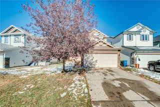 Photo 2: 12 SOMERGLEN Cove SW in Calgary: Somerset House for sale : MLS®# C4140822