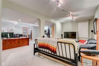 Photo 24: 12 SOMERGLEN Cove SW in Calgary: Somerset House for sale : MLS®# C4140822