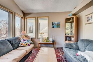 Photo 10: 12 SOMERGLEN Cove SW in Calgary: Somerset House for sale : MLS®# C4140822