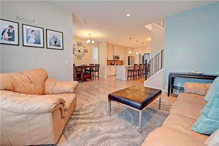 Photo 13: 170 MARQUIS Heights SE in Calgary: Mahogany House for sale : MLS®# C4141034