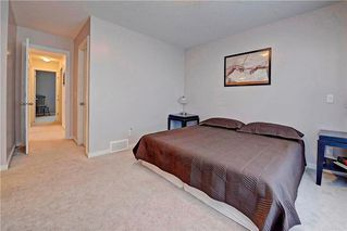 Photo 17: 170 MARQUIS Heights SE in Calgary: Mahogany House for sale : MLS®# C4141034