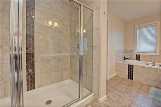 Photo 19: 170 MARQUIS Heights SE in Calgary: Mahogany House for sale : MLS®# C4141034