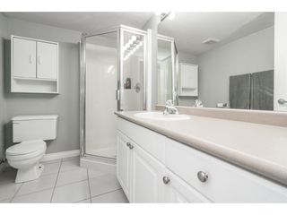 "Photo 15: 202 33675 MARSHALL Road in Abbotsford: Central Abbotsford Condo for sale in ""The Huntington"" : MLS®# R2214048"
