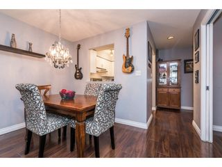 """Photo 8: 202 33675 MARSHALL Road in Abbotsford: Central Abbotsford Condo for sale in """"The Huntington"""" : MLS®# R2214048"""